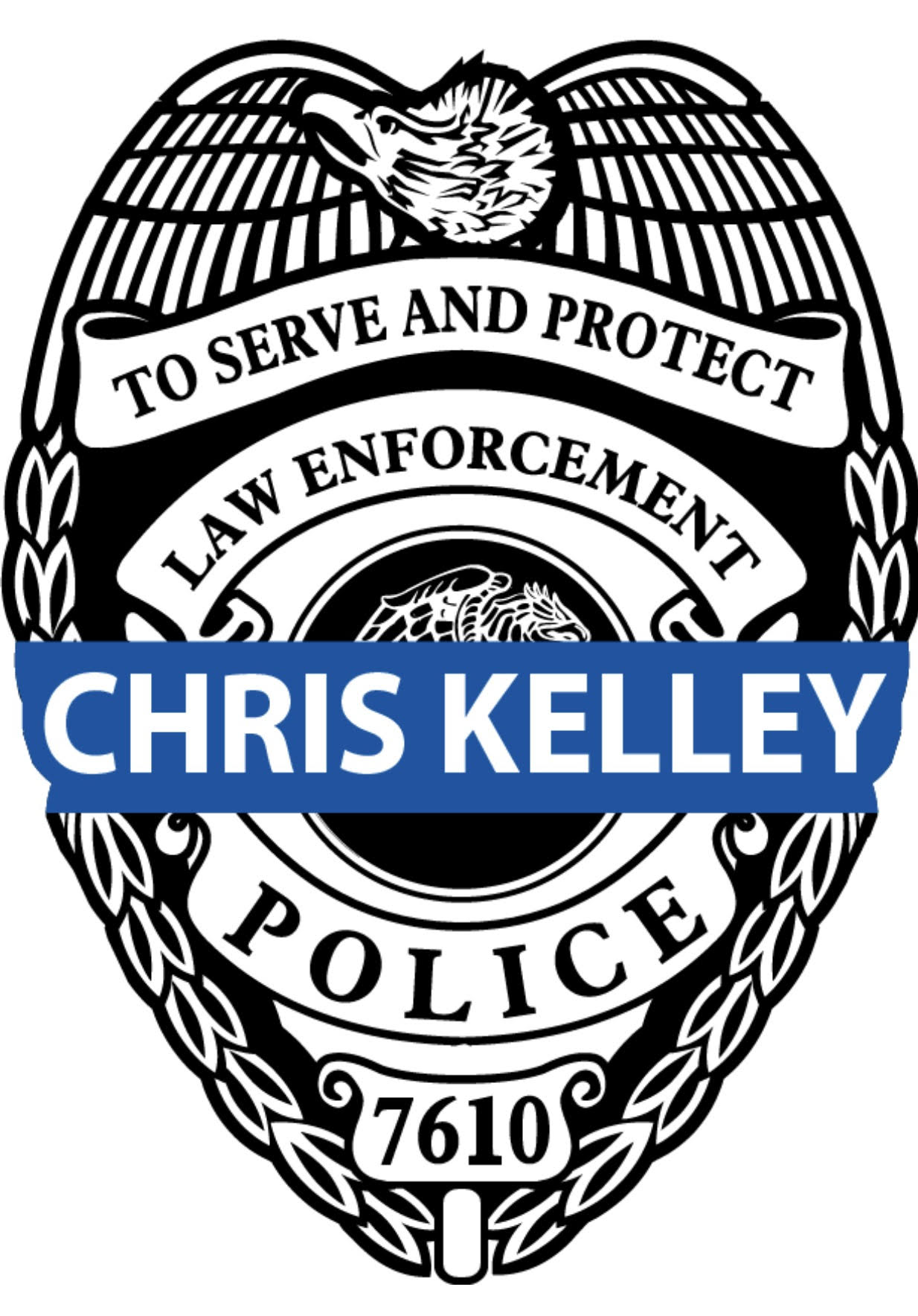 Chris Kelley Foundation